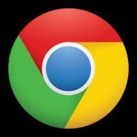 おすすめ!生産性が上がるGoogle Chrome拡張機能4選!Facebookもブロックできる