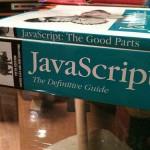 短期間でJavaScriptを習得し、アプリ・Webサービスをつくるための勉強法