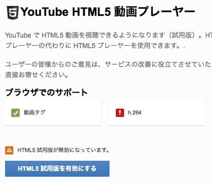 youtubeを倍速で見る