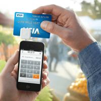 スマホ・タブレットでクレジットカード決済できるサービスまとめ!国産Coineyを応援したい所