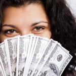 サラリーマンの副業や主婦が自宅で稼ぐのにおすすめ!ebay、バイマ、ネットショップを紹介します