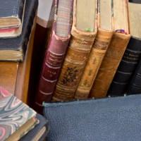 ブログで成功したかったら本屋を見習え!集客のヒントが満載だぞ