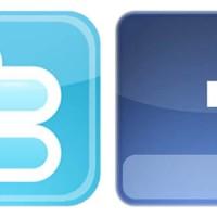 ブログの追尾型サイドバーにSNSリンクを表示する方法