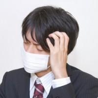 緊張による声の震えを抑える10の方法