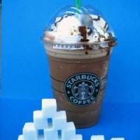 砂糖中毒から抜け出す7つの方法!ダイエット中、甘いものが食べたい時は必見