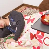 休日に寝すぎると「だるい、頭痛い」と言いながら仕事を迎えることになるから注意!