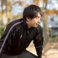 【運動嫌い必見】意識するだけで簡単に痩せられる6つのダイエット方法
