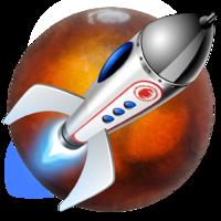 便利!Macの高速化、メンテナンスに関する記事4選