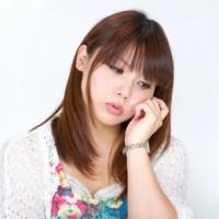 頭皮のコリの原因と薄毛・顔のたるみを防止するマッサージを紹介!
