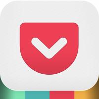 便利なアプリ「Pocket」が情報収集で必須と話題に