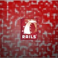 Ruby on Rails入門者におすすめしたい便利なメソッド7つ【サンプル付き】