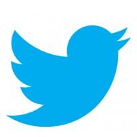 Twitterのつぶやき(ツイート)をブログに埋め込む方法