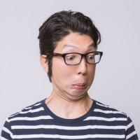 【ブロガー】月65万PVのブログを運営する私が影響を受けた記事5選