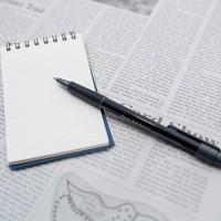 【ブロガー必見】バズる記事を書くために知らなきゃ損するテンプレと6つのテクニック