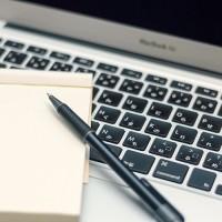 誰でも編集者になれるまとめ系Webサービス6選
