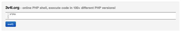 ブラウザで埋め込みPHPを確認できるのでWordPressブロガーは必見