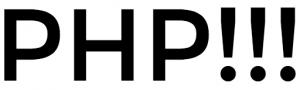 WordPressカスタマイズにてPHPのエラーを防ぐには「3v4l.org」が便利!