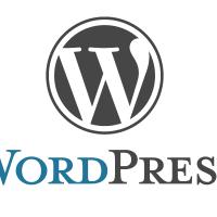 【ウィジェットが便利】関連記事、人気記事、カテゴリー、タグをサイドバーに表示する方法