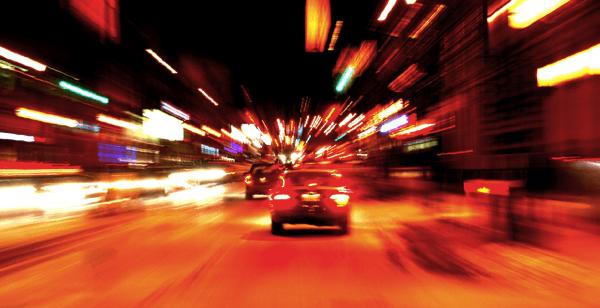 キャッシュと画像圧縮プラグイン導入で表示速度高速化
