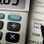 確定申告の前にフリーランスの疑問「領収書じゃなくレシートでもOK?」に答えておく!税金の知識をつけよう