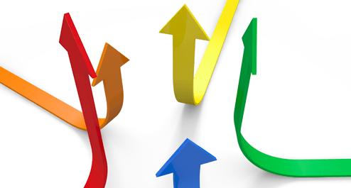ブログのアクセス数を増加させるために読んでおきたい記事まとめ