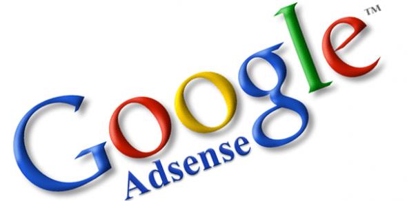 Google adsenseが教えてくれた収益の稼げる広告位置