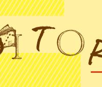 """""""イケダハヤト""""なんてもういらないに参加してきたので書き起しておく【イベントレポート】"""