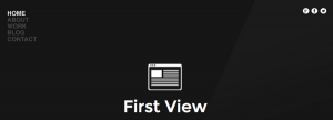 WordPressのmoreタグ直後にアドセンスを表示させる方法