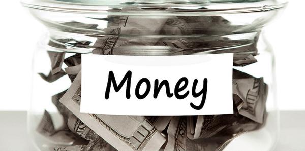 お金をかけずに生きられる現代社会は幸福