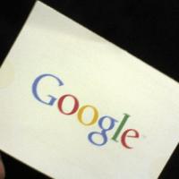 グーグルアドセンス収入を最大化するために広告サイズを変更しよう