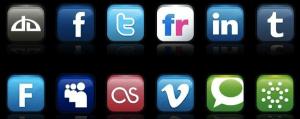 はてなブックマーク、twitter、いいね!ボタンをプラグインなしで設置する方法