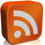 これで最後!RSSの魅力をを今さら解説!情報収集がホントにはかどるよ!