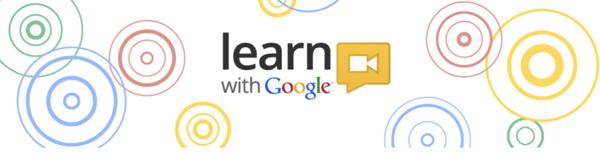 Google adsenseセミナー