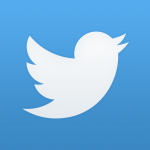 Twitter(ツイッター)で画像、動画、ニュースに限定して検索する方法