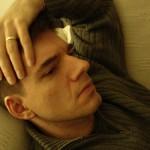 仕事のストレスを発散しても日曜の夜、憂鬱になる方へ