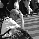 短所である心配性を克服する方法
