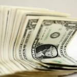 【ブログ】A8.netで安定した収入を得られるようになったのは「ある事」を学んだから