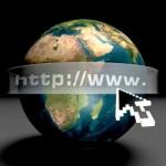 【最高のSEO対策】ユーザーにとって良質なサイトであるために意識したい25項目