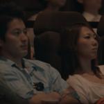 「アイプリモ」の感動的な動画が素晴らしいブランドコンテンツである件
