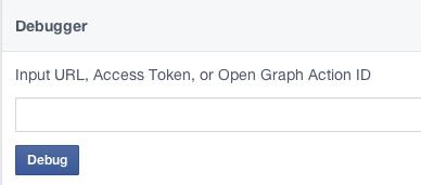 記事のタイトル変更などをFacebookに適用する方法