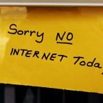 ブログの新規読者を獲得するにはネットの内輪ネタを排除する事が必要 by「Chikirinの日記の育て方」