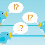 Twitter(ツイッター)で稼ぐ方法!アフィリエイト広告の仕組み、2chでの最先端ノウハウまとめ