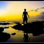 個人として発信力を高めたいあなたが読むべき記事8選