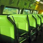 ロッキン帰りの電車で常磐線の勝田駅から座って帰る方法 #ロッキン