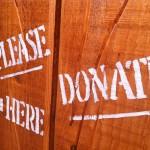 氷水をかぶらずにALS基金に寄付する方法【3keysも】