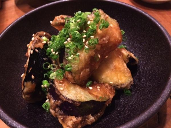 新宿で宮崎料理が食べられるたもいやんせ