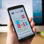 簡単!Nexus7(ネクサス7)2013のLTEモデルでテザリングする方法