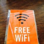 【WiFi】「最新ルーターに無料交換」「販売価格を大幅値下げ」などWiMAX公式のお得なツイートを見逃すな