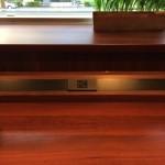 【五反田】PC作業ができる電源カフェなら「ドトール 五反田桜田通り店」で決まりですよ