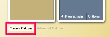 chromeの拡張機能Incredible StartPageで作業がはかどる